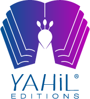 Yahil Editions